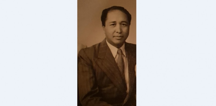 Remembering Sonam Norbu, a great son of the soil