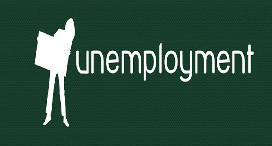 Unemployment among Youth: A crisis in the making