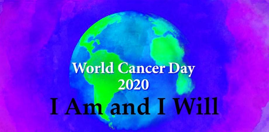 Cancer prevalence in Ladakh
