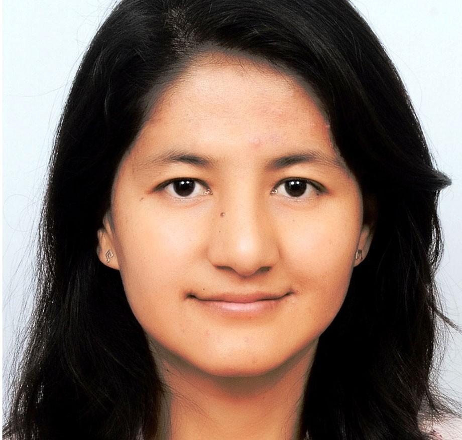 Mushroom:  Potential farming business in Ladakh