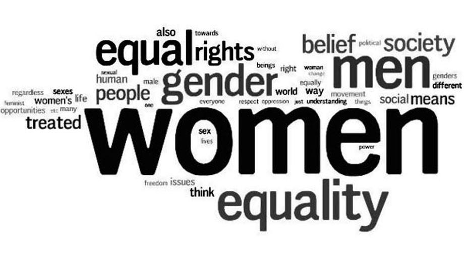Women empowerment in Ladakh